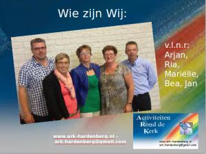 Schermafdruk_van_2013-09-27_202401