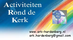 ARK Hardenberg