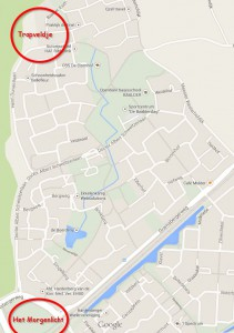 2014-06-06 22_35_38-Google Maps