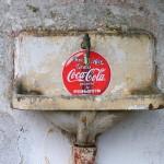 coca-cola-180898_640
