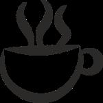 coffee-432491_1280